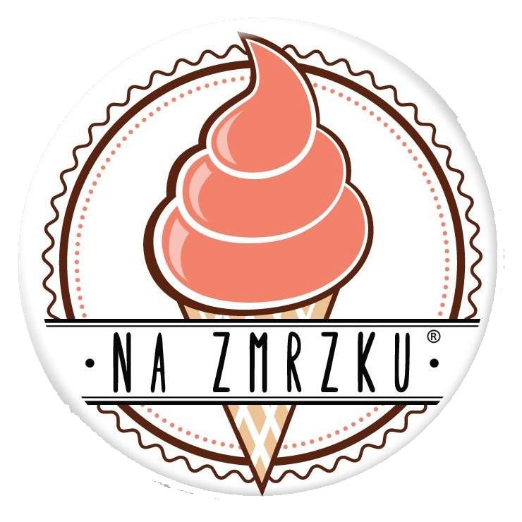 www.nazmrzku.cz